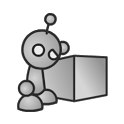 Light-Bot icon