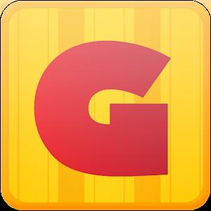 Gimik@Metro for PC