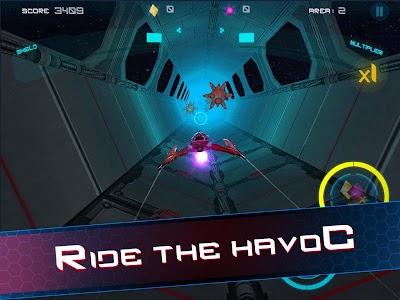 Hyper Havoc v7.22