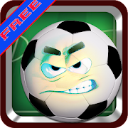 Angry Footballs 1.7 : Rise