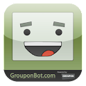 Groupon National Deals – USA logo
