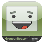 Grouponbot.com Groupon Deals