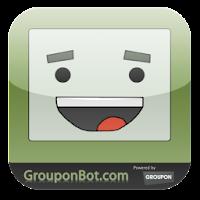 Grouponbot.com Groupon Deals 1.2