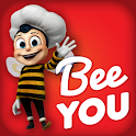 Bumble Bee Foods icon