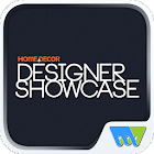 Home & Decor Designer Showcase icon