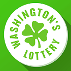 Washington's Lottery icon