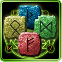Magic Stone icon