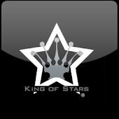King Of Stars Clothing