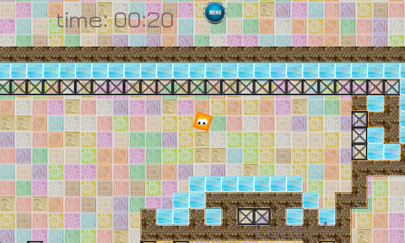 World Box Plane apk screenshot