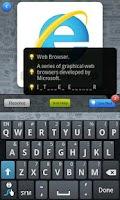 Screenshot of Logo Quiz Game Free