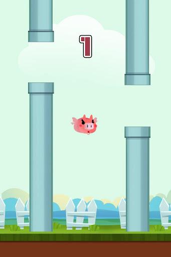 玩休閒App|Attack On Pig免費|APP試玩