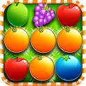 Fruit Smasher icon