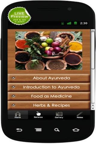 ✚ Ayurvedic Medicine FREE ✚
