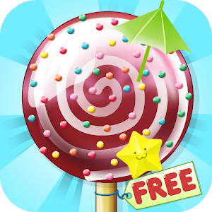 Candy Maker for PC and MAC