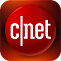 CNET Scan & Shop