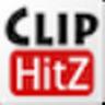 Clip HitZ icon