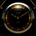 SLYS Designer Clock Widget