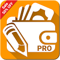 Daily Expense Manager PRO APK Cracked Download