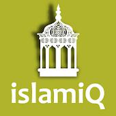 Hadith of Four Imam
