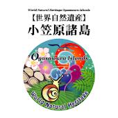 世界自然遺産・小笠原諸島ガイド