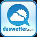 Wetter 14-Tage logo
