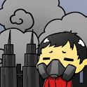 MY Haze