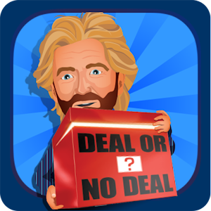 Deal or No Deal – Noel's Quiz for PC and MAC