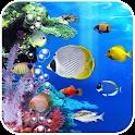 Seafish icon