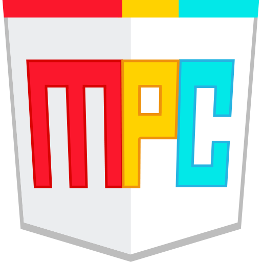 MyPlayCity Games Aplicaciones (apk) descarga gratuita para Android/PC/Windows
