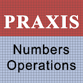 PRAXIS Numbers & Operation
