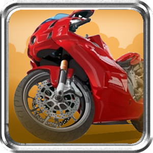 Motorcycle Racing Games for PC and MAC
