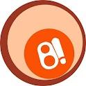 8 yolk studio icon