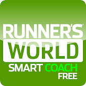 Runner's World Smart Coach