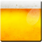 Beer Live Wallpaper HiQ