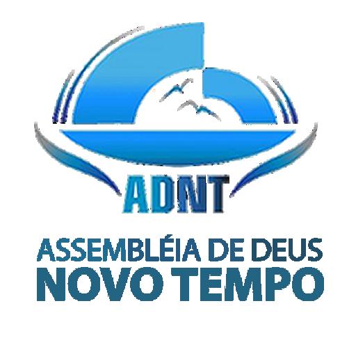 AD Novo Tempo 音樂 App LOGO-硬是要APP