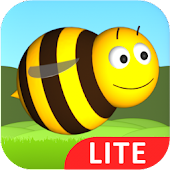 Happy Bee Lite