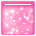THEME - Baby Pink icon