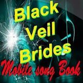 Black Veil Brides SongBook