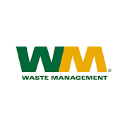 Waste Management Mobile 3.2.2 Icon