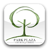 Park Plaza Church of Christ
