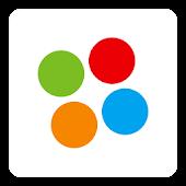MySoapBox Mobile