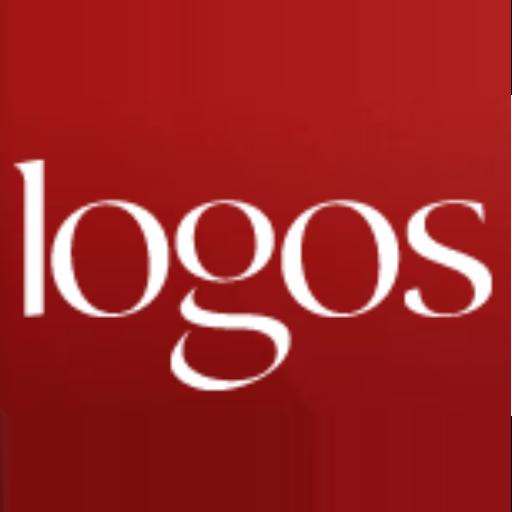 Logos.net 商業 App LOGO-硬是要APP