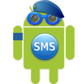 spam sms blocker apk 18 android games apps app message spam apk for
