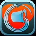 Любовный гороскоп водолей+ icon