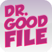 Dr. Good File