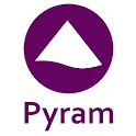 Pyram Fitted Kitchens icon