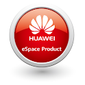 eSpace Product – Mobile logo