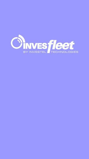 InvesFleetMobile