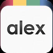 Alex - novosti iz regije