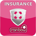 Insurance Quotes UK icon